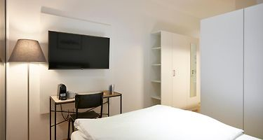 Myroom Serviced 2 Munich Germany Updated Rates